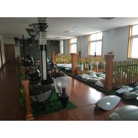 Zhejiang Shuguang Lamps Co., Ltd.