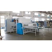Wholesale chainstitch quilting machine from china suppliers
