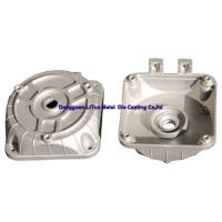 Buy cheap casting cover (LT191) from wholesalers