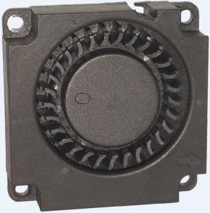 Wholesale 5V 12V DC Centrifugal  Fan  / Blower Fan For Depilator / Fan Motor 35 × 35  ×10 MM from china suppliers