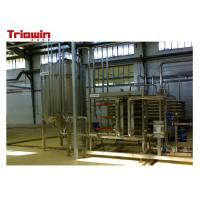 Wholesale Stainless Steel Fruit And Vegetable Processing Line Dates Processing Machinery from china suppliers