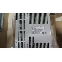 China Panasonic Driver MR-J2S-40A	 Motor Servo Drive Mitsubishi on sale
