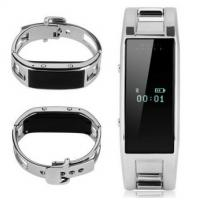 Wholesale Bluetooth Smart Watch Wrist Watch for smart phones from china suppliers