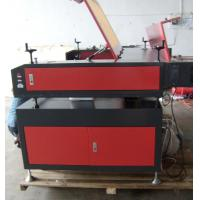 Wholesale Desktop laser engraver from china suppliers