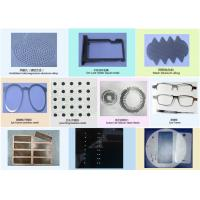 Wholesale NC System Fiber Laser Cutting Systems For Processing Sapphire from china suppliers