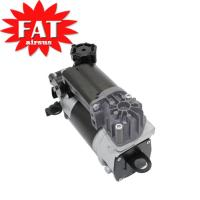 Buy cheap 220 320 0104 211 320 0304 Air ride suspension shock compressor for Mercedes W211 W220 W219 from wholesalers