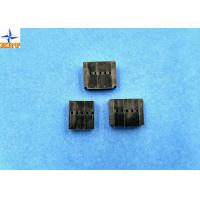 Wholesale 2.54mm Pitch Battery Connecor with Lock Bump Double Row Male Header Crimp Connectors from china suppliers
