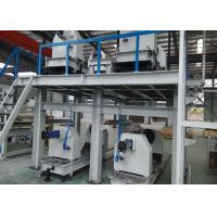 Wholesale Composite Panel ACP Production Line / PE Aluminum Composite Panel Machine from china suppliers