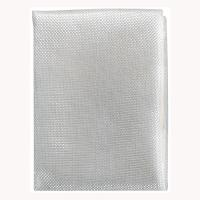 Wholesale glass fiber mat from china suppliers