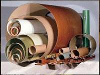 Buy cheap G7 Tubes Glass Reinforced Silicone ,  G5/ G9 Tubes Glass Reinforced MelaminePhenol aldehyde paper tube,  Phenolic Paper Tubes,  Varnished Insulating Tube,  phenolic paper laminated tubE from wholesalers