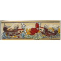 Quality Tile Border for sale