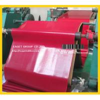 Wholesale Red Rubber Sheet 75 Durometer from china suppliers