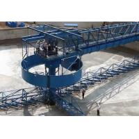 Quality High Efficient Thickener for Mineral Dressing for sale