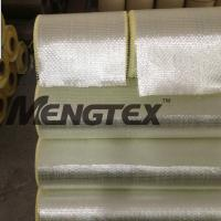 Wholesale UD Kevlar Fiberglass Cloth/Fabric from china suppliers