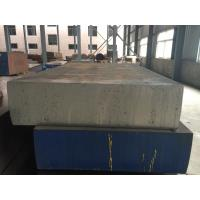 Wholesale 1.2311, 1.2312 , P20 Tool Steel Heavy Forgings 100mm to 800mm Thickness from china suppliers