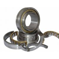 Wholesale Insulated Cylindrical Roller Thrust Bearings NU330 ECM , High Precision from china suppliers