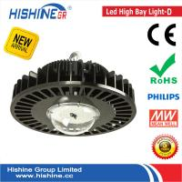 Wholesale CUL Led High Bay Lights IP65 Factory High Bay Lighting Led High Power from china suppliers