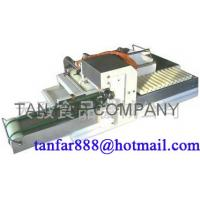 Wholesale Automatic Barbecue String Machine from china suppliers