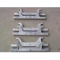Wholesale Grate Bar, Sinter Mechanical Alloy Grate Bar made in china for export from china suppliers