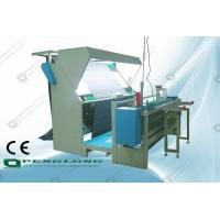 China Knitted cloth Testing Machine (pile-roll ) on sale
