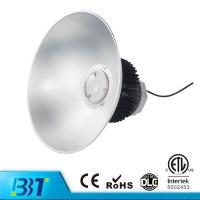 Wholesale Energy Efficient High Bay Lighting 450 W IP65 AC 347 - 480 V from china suppliers