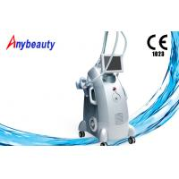 Wholesale Body Weight Loss Equipment Slimming Machine for Body Shaping from china suppliers