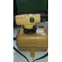Quality New Brand Topcon Auto Level AT-B3A for sale