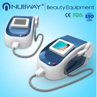 Wholesale Professional laser hair removal on face pain free laser hair removal from china suppliers
