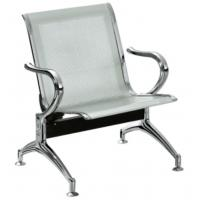 Quality Factory direct sale airport waiting chairs, mental waiting chair for sale