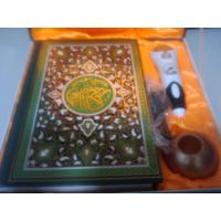 Wholesale Customized Holy Original Quran  Player Reading Pens With Tajweed, Tafsir, Story from china suppliers
