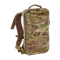 Wholesale Emergency Rescue Gear Bag , Search And Rescue Backpacks Detachable from china suppliers