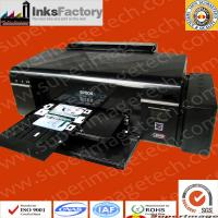 Wholesale IC Card Printers/ID Card Printers/PVC Card Printers from china suppliers
