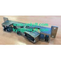 Wholesale KYLT Zamak/Zinc Die Casting Outer & Inner Carriage Part from china suppliers
