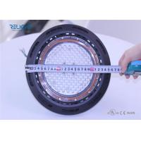 Wholesale 100 W UFO Grow Light with High PF Value IP for  Flowers and Vegetables Warm Shed from china suppliers