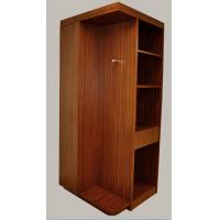 Wholesale Wooden hotel furniture wardrobe/closet/Armoire /casegoods/hotel furnitureWD-0009 from china suppliers