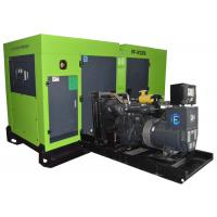 Wholesale 200kva IVECO Diesel Generator Super Silent Electric Start DeepSea Controller from china suppliers