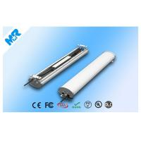 Wholesale IP65LED Tri-Proof Light 30 W 1000mm Replacement 150W Metal Halide Or Halogen from china suppliers