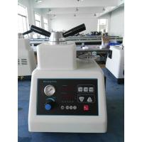Wholesale Professional Hot Mounting Press Machine For Laboratory AutoPress 700 from china suppliers