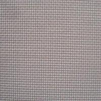 Wholesale Stainless Steel Window Screen, 301/302/304/316/316L, 14-30 Mesh, 0.15-0.3mm Wire Dia, 0.5-3m Width from china suppliers