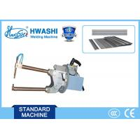 Wholesale Sheet Metal Portable Mini Spot Welding Machine from china suppliers