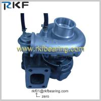 Wholesale Alfa Engine Turbocharger from china suppliers