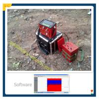 Wholesale Geophysical Instrument for Water Detection from china suppliers