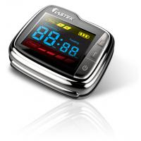 Wholesale Non Invasive Blood Pressure Wrist Watch Infrared Therapy Device 110 - 240 V from china suppliers