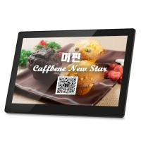 Wholesale 13.3 Inch Android Tablet Android / Display Video Player For Retail Environments from china suppliers