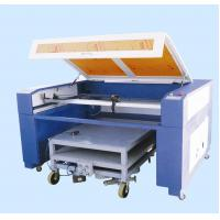 Wholesale Long Life Tube Laser Engraving Machine from china suppliers