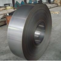 Wholesale 0.50 mm Thickness Non-Oriented Q/WG(GG)05-2002 Standard Electrical Silicon Steel from china suppliers