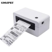 Wholesale Clothing Tags Barcode Label Printer Easy Paper Loading Design MTP-3-B-LBT from china suppliers