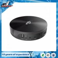 Buy cheap 2014 H.265 amlogic s802 quad core tv box android xbmc from wholesalers