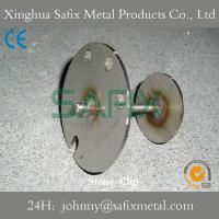 Stone Clips/ Stone Anchor Fixings/ Wall Mounting Anchor