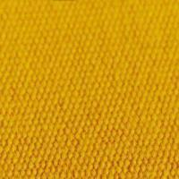 Wholesale 100% Solution Dyed Acrylic Fabric from china suppliers